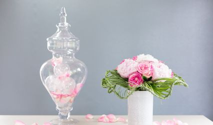 Atelier Floral B & L