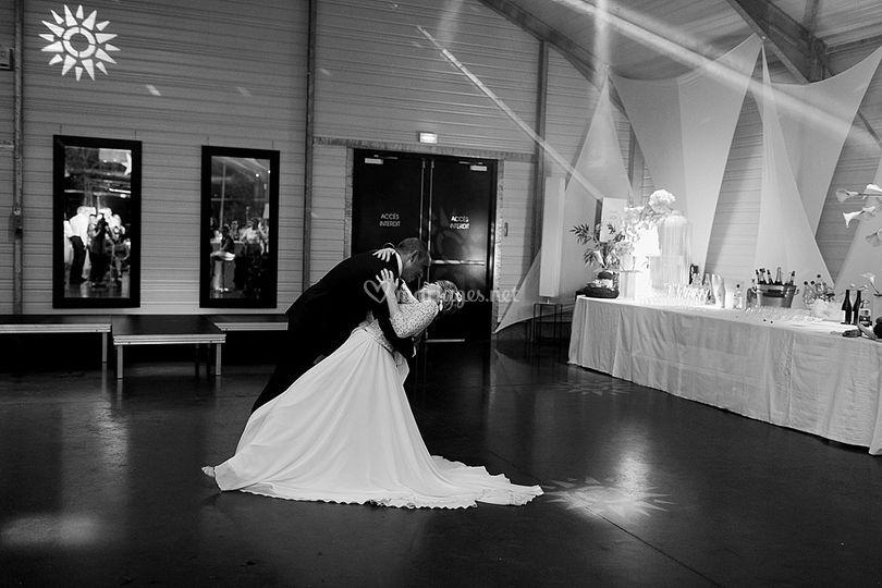 f53e02b0a815b https   www.mariages.net photo-mariage nougay-artistik-plurimania ...