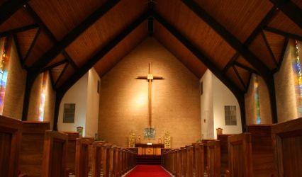 Les réunions pré-mariage avec le curé