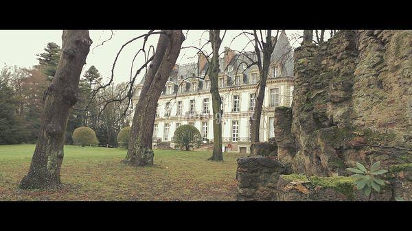 BKT-Films- Chateau Santeny