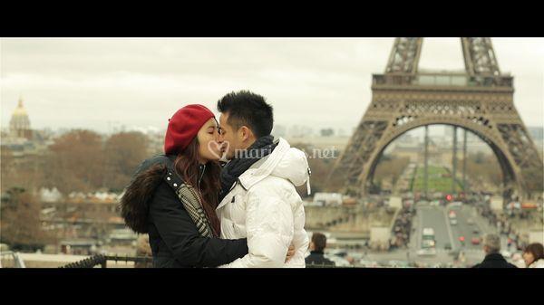 BKT-Films- Paris