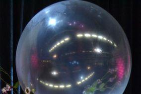 Amalgam Déco Ballons