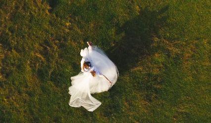Good Wedding Film - Laurent M. 2