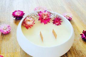 Nos petites bougies