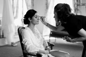 Lisa Le Loet Make-up Artist
