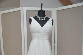 Une robe pour un oui