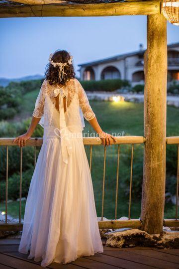 Mariage U Capu Biancu