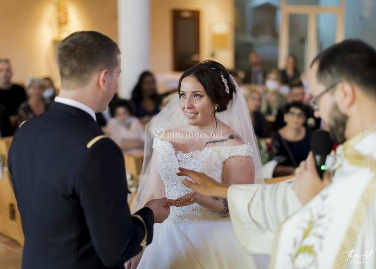 Wedding 2020