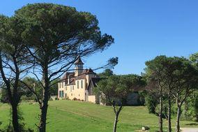 Château de Baylac