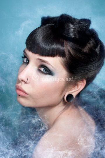 Kataryna Hair Styliste