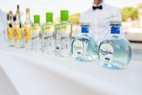 Cocktailadom