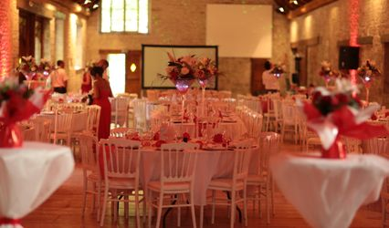 Chrisly events