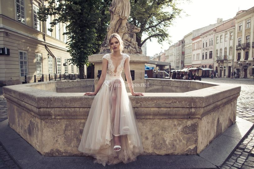 Riki Dalal Couture Collection