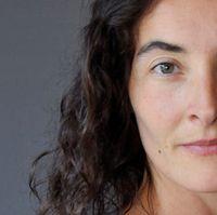Valérie Quéméner