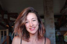 Mirousha Thomann - Chanteuse