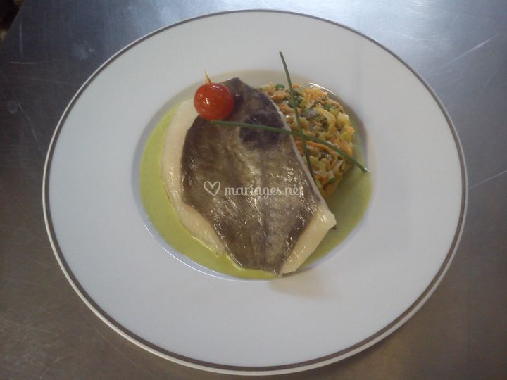 Zuberbuhler cuisinier for Cuisinier 49