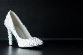 Djny's Heels