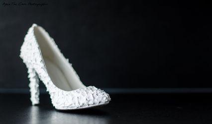 Djny's Heels 1