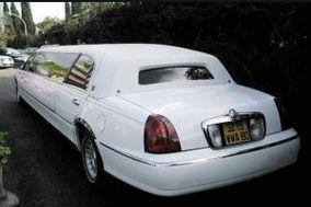 Auto Prestige Service