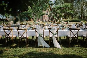 Great Weddings in France