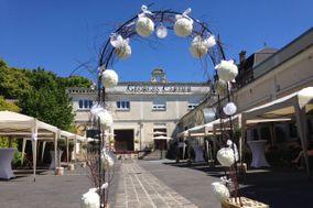 Maison Georges Cartier