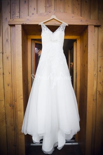 Robe de mariee pas cher rhone alpes