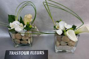 Trastour Fleurs