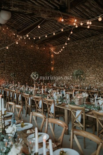 Mariage a Avignon