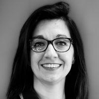 Vanessa Maisonneuve
