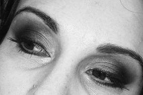 Make up & Cils