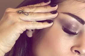 MD Makeup-Beauty
