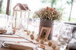 Mariage-Fleurs-Bourgogne