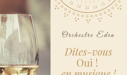 Orchestre Eden