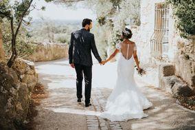 True Dream Wedding Planner