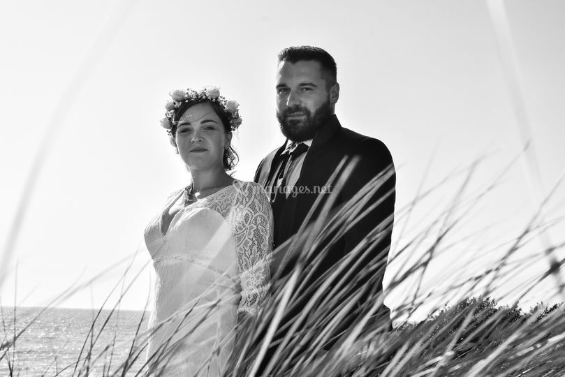 Manon et Alexandre