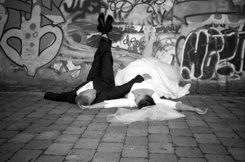 Le reportage photo en noir et blanc : avantages et inconvénients