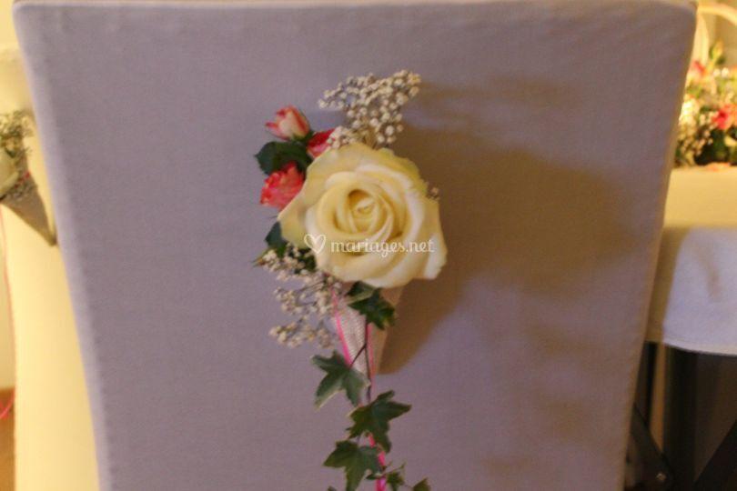 Noeud floral