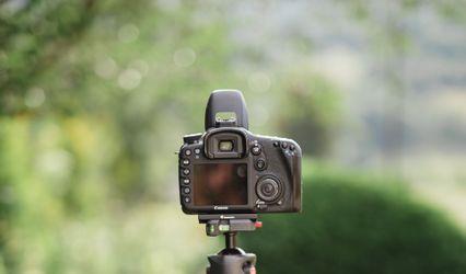 Garnero Tristan Photographie 1