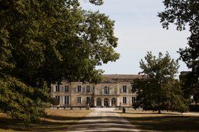 Le Château du Taillan