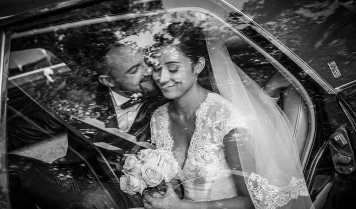 Mariage Socoa