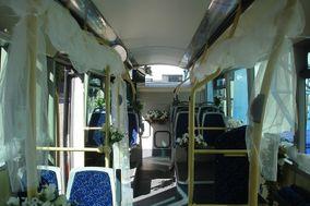 Vitalis - Régie des Transports Poitevins