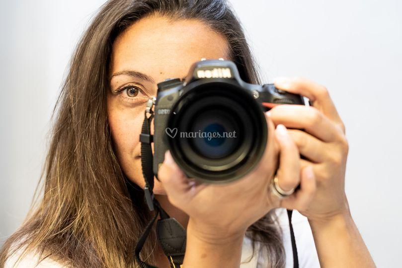 Audrey Cuggia (Photographe)