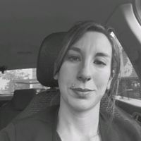 Jennifer Chevrier