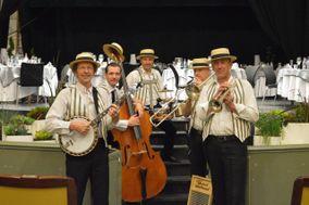 Blue Dixie Band