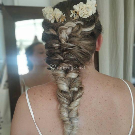 Hairbraidstyle