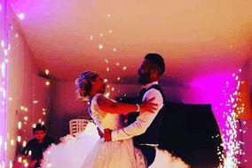 Danse Forever