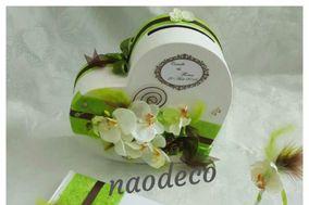 Naodeco