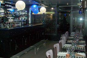 Restaurant New Helem