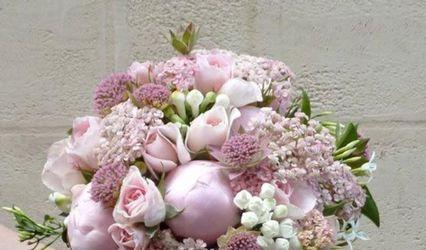 Créaly Fleurs