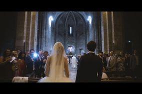 Film de Mariage Production